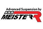 Meisterr-Logo-18