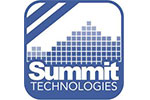 summit_technologies